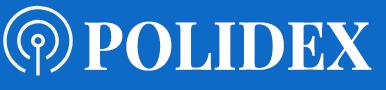 Polidex Minnesota